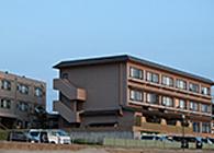 坂本屋 瑠璃亭